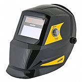 Máscara Auto Escurecimento Variável Tonalidade 9-13 VONDER