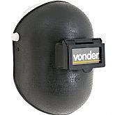 Máscara para Solda com Visor Articulado VD 725 VONDER