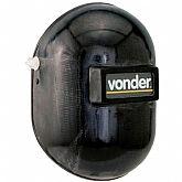 Máscara para Solda em Celeron VD 730 VONDER